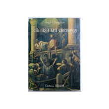 CAMASA LUI CHRISTOS de LOYD C . DOUGLLAS