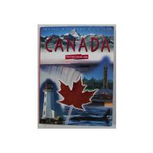 CANADA  - EDITION FRANCAISE , 1999