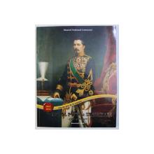 CAROL POPP DE SZATHMARI - PICTOR SI FOTOGRAF - 1812 - 2012 , 200 DE ANI DE LA NASTERE , coordonare ADINA RENTEA , 2012