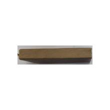 CARTE DE BUCATE de SANDA MARIN , 1954