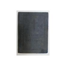 CARTE DE RUGACIUNI PENTRU TOT CRESTINUL , 1957