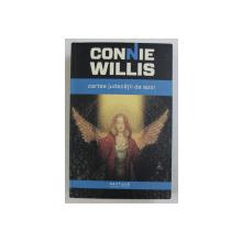 CARTEA JUDECATII DE APOI de CONNIE WILLIS , 2014