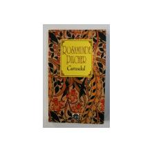 CARUSELUL de ROSAMUNDE PILCHER , 1996