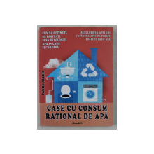 CASE CU CONSUM RATIONAL DE APA de LAURA ALLEN , 2017