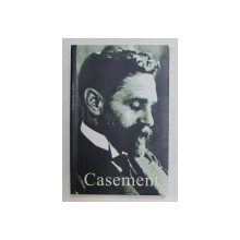 CASEMENT by ANGUS MITCHELL , 2003