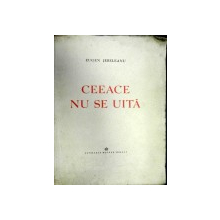 CEEACE NU SE UITA - EUGEN JEBELEANU
