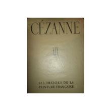 CEZANNE TEXTE DE MAURICE RAYNAL