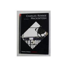 CHARLES RENNIE MACKINTOSH by ALAN CRAWFORD , 1995