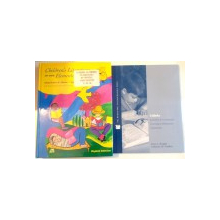 CHILDREN'S LITERATURE de CHARLOTTE S. HUCK ... JANET HICKMAN , 2004