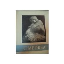 C.MEDREA- K.H. ZAMBACCIAN
