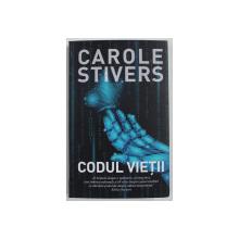 CODUL VIETII de CAROLE STIVERS , 2020