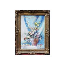 Coman Ardelean - Vas cu flori de mar