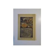 COMOARA DE POVESTIRI-MORALE PRELUCRATE SI EXPLICATE de D.G. NEAGU, CARTEA A II-A  1939