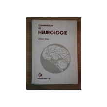 COMPENDIUM DE NEUROLOGIE de CEZAR IONEL