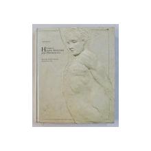 CONCEPTS OF HUMAN ANATOMY AND PHYSIOLOGY THIRD ED. by KENT M. VAN DE GRAAFF , STUART IRA FOX , 1992