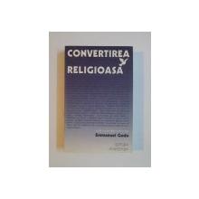 CONVERTIREA RELIGIOASA , SUB COORDONAREA LUI EMMANUEL GODO , 2002 MINIMA UZURA A BLOCULUI DE FILE