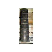 Convorbiri literare 1887