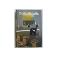 COOL HOTELS by PACO ASENSIO , 2005
