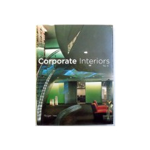 CORPORATE INTERIORS NO. 6 by ROGER YEE , 2005