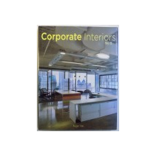 CORPORATE INTERIORS NO. 8 by ROGER YEE , 2007