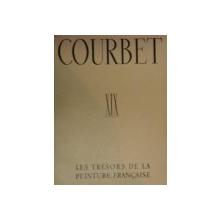 COURBET TEXTE DE FRANCOIS FOSCA