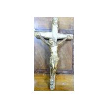 Crucifix pe ipsos , datat 1933