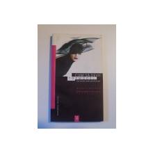 CUM SA DEVII TOP MODEL , SECRETELE UNEI PROFESIUNI de RENATA HEINEN , 2000