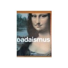 DADAISMUS-DIETMAR ELGER