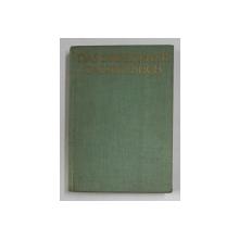 DAS DRESDENER GALERIEBUCH - VIERHUNDERT JAHRE DRESDNER GEMALDEGALERIE von RUTH UND MAX SEYDEWITZ , 1960