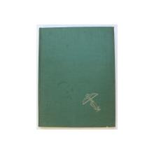 DAS HOFISCHE JAGDBUCH DES GASTON PHEBUS von MARCEL THOMAS , 1979