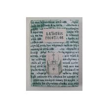 DATORIILE PREOTILOR , traducere din slavono - ruseste de C.MAVRULA , 2011