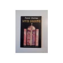 DAVID ZUGRAVU-AUREL CHIRIAC,BUC.1996