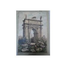 DE LA FRATI LA FRATI- V.A. URECHEA -BUC. 1894