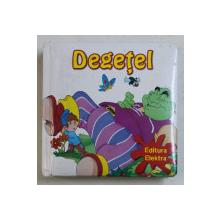 DEGETEL , 2007