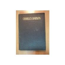 DESCENDENTA OMULUI SI SELECTIA NATURALA de CHARLES DARWIN , 1967