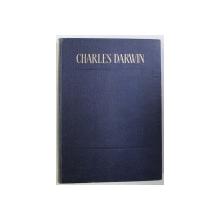 DESCENDENTA OMULUI SI SELECTIA SEXUALA de CHARLES DARWIN , 1967