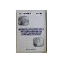 DIAGNOSTICUL SI TRATAMENTUL RADICAL PRIN CURENT DE RADIOFRECVENTA AL TAHICARDIILOR JONCTIONALE de ST. I. DRAGULESCU si G. IVANICA , 2002