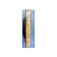 Dictionaru topograficu si statisticu  alu Romaniei Dimitrie Frundescu