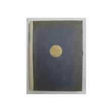 DIE KUNST DES OSTENS - BAND II  - INDISCHE PLASTIK von WILLIAM COHN , 1923