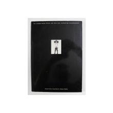 DIE SCWARZ - WEISE GOTTIN UND INRE NEULE LEIBHAFTIGE ZEICHENSPRACHE , werkbuch von FRIEDERIKE PEZOLD , 1977