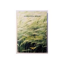 DIE ZWEITE HEIMAT / A DOUA PATRIE - EDGAR REITZ SI POETICA FILMELOR SALE de FLORENTINA HEROIU , 2008, DEDICATIE*
