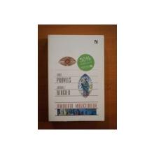 DIMINEATA MAGICIENILOR de LOUIS PAUWELS , JACQUES BERGIER , 2005
