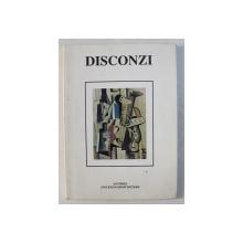 DISCONZI , 1994