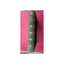 Discursurile lui Barbu Katargiu 1859-1862  Ang. Demetriescu