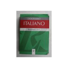DIZIONARIO ITALIANO , 23.000 LEMMI CON DEFINIZIONI , 2004