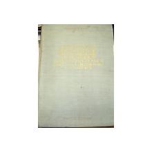 DOCUMENTAR ANALITIC.STUDIUL ORDINELOR SI ELEMENTELOR DE ARHITECTURA CLASICA,ANTICHITATEA GRECO-ROMANA SI RENASTEREA-R. BORDENACHE,H. STERN