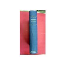 Documente barladene  2 vol.
