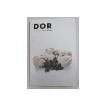 DOR , REVISTA , NR . 24 , VARA 2016