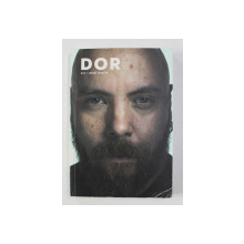 DOR , REVISTA , NR . 34 , IARNA 2018 / 2019
