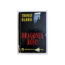 DRAGONUL ROSU de THOMAS HARRIS , 1994